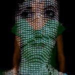 Neural-Mirror-installation-la-tecnologia-incontra-larte-Collater.al-7
