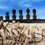 Plegados Itinerantes | Collater.al 9d