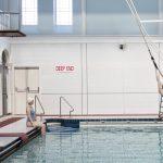 Soo Burnell Poolside | Collater.al 9