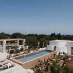 Villa-Cardo-è-la-casa-vacanze-pugliese-da-sogno-Collater.al-11