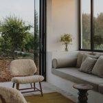 Villa-Cardo-è-la-casa-vacanze-pugliese-da-sogno-Collater.al-4