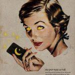 Vintage-è-bello-i-collage-di-@veryrealfantasy-Collater.al-5