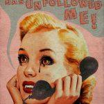 Vintage è bello i collage di @veryrealfantasy | Collater.al 6 12