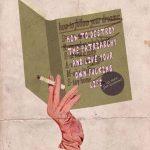 Vintage-è-bello-i-collage-di-@veryrealfantasy-Collater.al-6