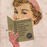 Vintage-è-bello-i-collage-di-@veryrealfantasy-Collater.al_.-10