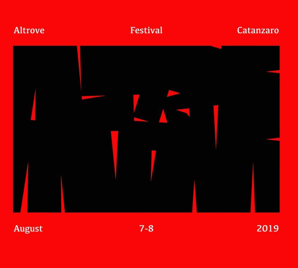 altrove festival | Collater.al 9a