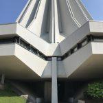 basilica ortigia OSS 2019 6 architetture | Collater.al 5
