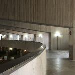 basilica ortigia OSS 2019 6 architetture | Collater.al 6