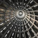 basilica ortigia OSS 2019 6 architetture | Collater.al 8