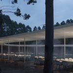 garden hotpot restaurant | Collater.al 9