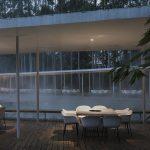garden hotpot restaurant | Collater.al 9a