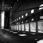 hangar ortigia OSS 2019 6 architetture | Collater.al