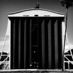 hangar ortigia OSS 2019 6 architetture | Collater.al 3