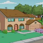 i Simpson The Simpsons | Collater.al 9g