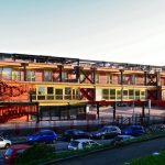 laboratori ortigia OSS 2019 architecture | Collater.al 2