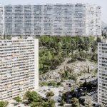 les Rencontres de la photographie Arles Chancel | Collater.al 2