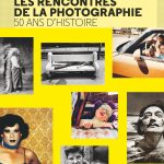 les Rencontres de la photographie Arles | Collater.al
