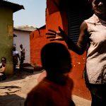 les Rencontres de la photographie Open Walls | Collater.al