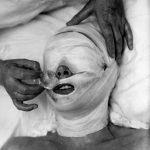 les Rencontres de la photographie Unretouched Women | Collater.al