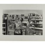 les Rencontres de la photographie Unretouched Women | Collater.al 2
