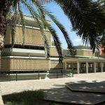 museo ortigia OSS 2019 6 architetture | Collater.al 2