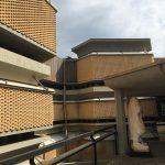 museo ortigia OSS 2019 6 architetture | Collater.al 3