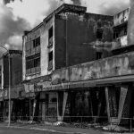 palazzo bernini ortigia OSS 2019 architecture | Collater.al