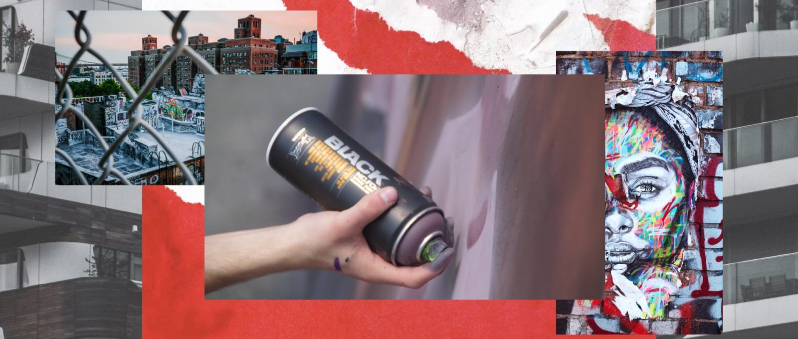 Here we are with PLUG-Mi, the first Italian event dedicated to urban culture experience