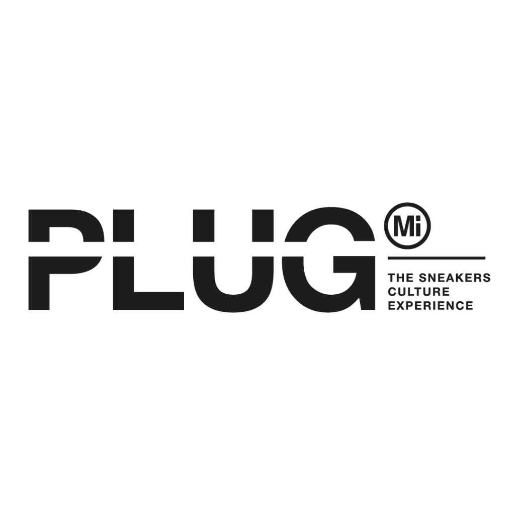 plug mi | Collater.al