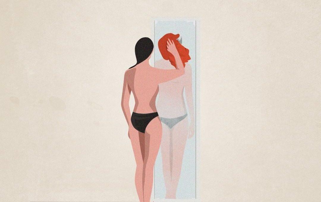 Roberto Cigna trasforma la realtà in illustrazioni