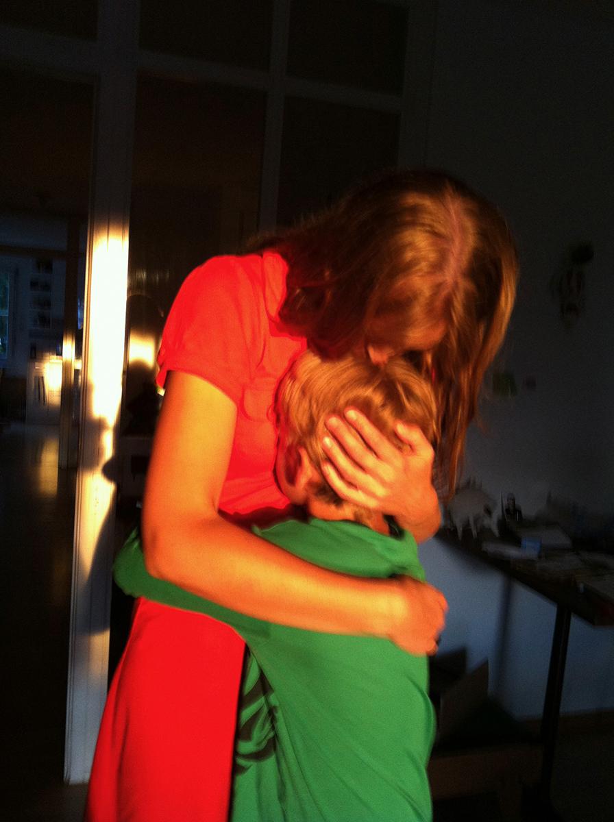 Alskling-gli-autoritratti-di-Jenny-Rova-scattati-dai-suoi-amanti-Collater.al-11