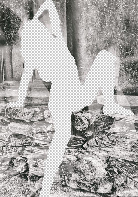 Bernhard Handick | Collater.al 2