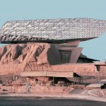 Fondere-antichi-edifici-preislamici-a-quelli-dei-grandi-architetti-Collateral-1