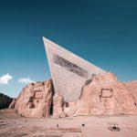 Fondere-antichi-edifici-preislamici-a-quelli-dei-grandi-architetti-Collateral-6