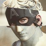 Gangirboy | Collater.al 3