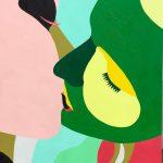 Helen Beard | Collater.al 4
