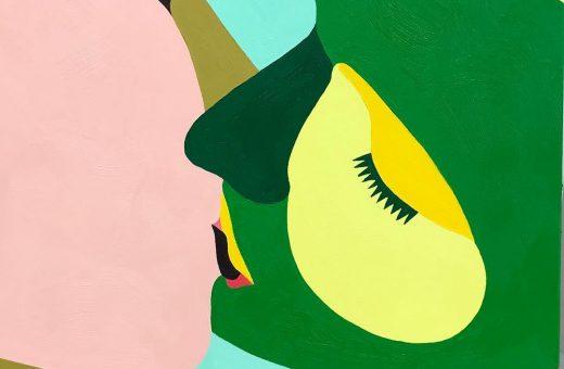 Passione e sesso nel mondo technicolor di Helen Beard