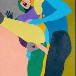 Helen Beard | Collater.al 6