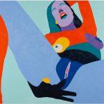 Helen Beard | Collater.al 9c