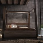HiBed-lo-smart-Bed-2.0-di-Hi-Interiors-Collateral-1