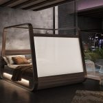 HiBed-lo-smart-Bed-2.0-di-Hi-Interiors-Collateral-2