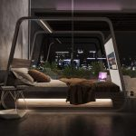 HiBed-lo-smart-Bed-2.0-di-Hi-Interiors-Collateral-3