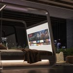 HiBed-lo-smart-Bed-2.0-di-Hi-Interiors-Collateral-4