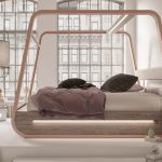 HiBed-lo-smart-Bed-2.0-di-Hi-Interiors-Collateral-5