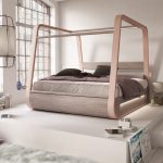 HiBed-lo-smart-Bed-2.0-di-Hi-Interiors-Collateral-6