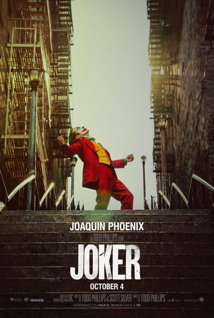 joker | Collater.al