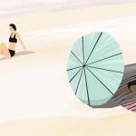 L'arte-eclettica-e-animata-dell'illustratrice-Anna-Katalin-Lovrity.-Collater.al-1