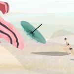 L'arte-eclettica-e-animata-dell'illustratrice-Anna-Katalin-Lovrity.-Collater.al-3