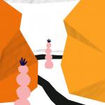 L'arte-eclettica-e-animata-dell'illustratrice-Anna-Katalin-Lovrity.-Collater.al-4