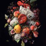 L'arte pop-barocca di Kathy Ager. | Collater.al 3